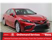 2021 Toyota Camry SE (Stk: 310902) in Concord - Image 1 of 24