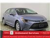 2021 Toyota Corolla L (Stk: 310910) in Concord - Image 1 of 22
