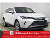 2021 Toyota Venza Limited (Stk: 310885) in Concord - Image 1 of 28