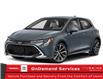 2021 Toyota Corolla SE (Stk: 300563) in Concord - Image 1 of 9