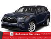 2021 Toyota Highlander Limited (Stk: 310895) in Concord - Image 1 of 9