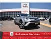 2018 Toyota RAV4 LE (Stk: U4571) in Concord - Image 1 of 26