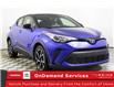2021 Toyota C-HR XLE Premium (Stk: 310815) in Concord - Image 1 of 25