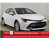 2021 Toyota Corolla Hatchback Base (Stk: 310978) in Concord - Image 1 of 24