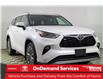 2021 Toyota Highlander Limited (Stk: 310787) in Concord - Image 1 of 28