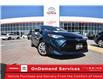 2019 Toyota Corolla LE (Stk: U4627) in Concord - Image 1 of 24