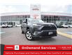 2019 Toyota RAV4 LE (Stk: 310949A) in Concord - Image 1 of 25