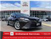 2018 Toyota Camry XLE (Stk: 12100355A) in Concord - Image 1 of 27