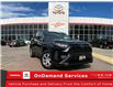 2019 Toyota RAV4 LE (Stk: 12100350A) in Concord - Image 1 of 29