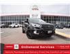 2019 Ford Escape SE (Stk: 310766A) in Concord - Image 1 of 32