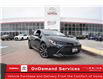2019 Toyota Corolla Hatchback Base (Stk: 310674A) in Concord - Image 1 of 29
