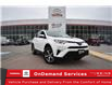 2018 Toyota RAV4 LE (Stk: 12100375A) in Concord - Image 1 of 24