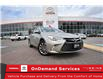 2016 Toyota Camry XLE (Stk: 12U1005A) in Concord - Image 1 of 28