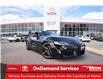 2020 Toyota GR Supra Base (Stk: 311013AA) in Concord - Image 1 of 29