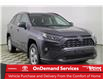 2021 Toyota RAV4 XLE (Stk: 310982) in Concord - Image 1 of 27