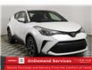 2021 Toyota C-HR XLE Premium (Stk: 12100399) in Concord - Image 1 of 25