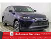 2021 Toyota Venza LE (Stk: 310889) in Concord - Image 1 of 26