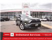 2020 Toyota RAV4 XLE (Stk: 12100386A) in Concord - Image 1 of 31