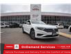 2020 Volkswagen Jetta Highline (Stk: 12100496A) in Concord - Image 1 of 30