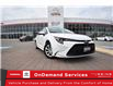 2020 Toyota Corolla LE (Stk: 300745A) in Concord - Image 1 of 25