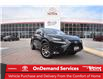 2020 Lexus NX 300 Base (Stk: 12100509A) in Concord - Image 1 of 30