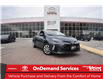 2017 Toyota Corolla SE (Stk: 310542A) in Concord - Image 1 of 25