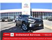 2019 Toyota RAV4 Hybrid LE (Stk: 12100495A) in Concord - Image 1 of 29
