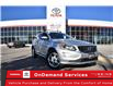 2015 Volvo XC60 T5 Premier Plus (Stk: 12100510A) in Concord - Image 1 of 26