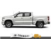 2021 Chevrolet Silverado 1500 RST (Stk: 1200680) in Langley City - Image 2 of 9