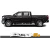 2020 GMC Sierra 3500HD AT4 (Stk: 0212260) in Langley City - Image 2 of 8