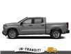 2021 Chevrolet Silverado 1500 Silverado Custom (Stk: 1200870) in Langley City - Image 2 of 9