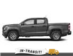 2022 GMC Canyon AT4 w/Cloth (Stk: 2200580) in Langley City - Image 2 of 9