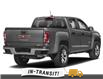 2022 GMC Canyon AT4 w/Cloth (Stk: 2200580) in Langley City - Image 3 of 9