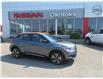 2020 Nissan Kicks SR (Stk: 10292) in Okotoks - Image 1 of 22