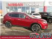 2020 Nissan Rogue SL (Stk: 9842) in Okotoks - Image 1 of 22