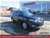 2020 Nissan Rogue SV (Stk: 9680) in Okotoks - Image 1 of 29