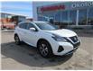 2019 Nissan Murano SV (Stk: 10193) in Okotoks - Image 1 of 26