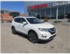2017 Nissan Rogue SL Platinum (Stk: 10035) in Okotoks - Image 1 of 26