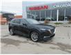 2019 Mazda CX-9 GS-L (Stk: 9991) in Okotoks - Image 1 of 34