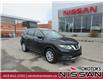 2017 Nissan Rogue S (Stk: 10304) in Okotoks - Image 1 of 27