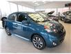 2019 Nissan Micra SR (Stk: 9995) in Okotoks - Image 1 of 24