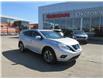 2016 Nissan Murano SL (Stk: 10428) in Okotoks - Image 1 of 23