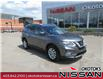 2020 Nissan Rogue SV (Stk: 9568) in Okotoks - Image 1 of 27