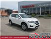 2020 Nissan Rogue S (Stk: 10514) in Okotoks - Image 1 of 23