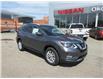 2020 Nissan Rogue SV (Stk: 10467) in Okotoks - Image 1 of 24