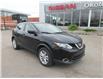 2019 Nissan Qashqai SV (Stk: 10520) in Okotoks - Image 1 of 19