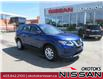2020 Nissan Rogue S (Stk: 9526) in Okotoks - Image 1 of 21