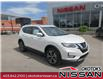 2020 Nissan Rogue SV (Stk: 10186) in Okotoks - Image 1 of 29