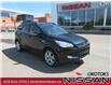 2013 Ford Escape SEL (Stk: 10548) in Okotoks - Image 1 of 8