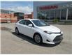 2018 Toyota Corolla LE (Stk: 10511) in Okotoks - Image 1 of 19